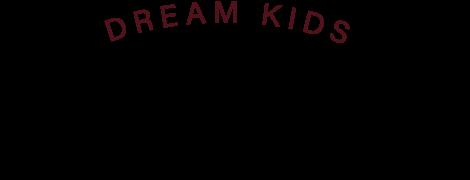 DREAM KIDS 豊島区小規模保育所 ドリームキッズにし池袋保育園