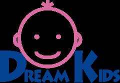 ドリームキッズ Dream Kids